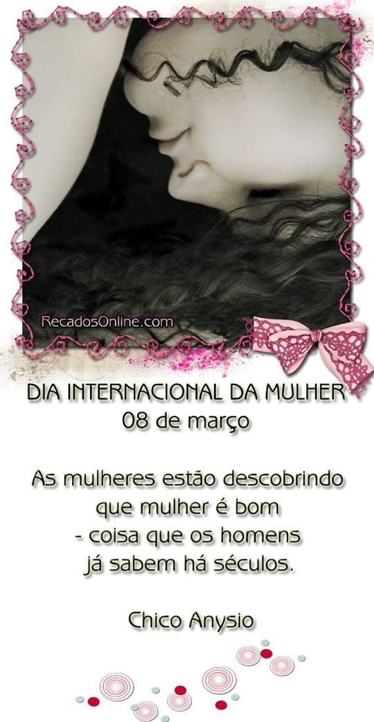 Dia da Mulher imagem 14