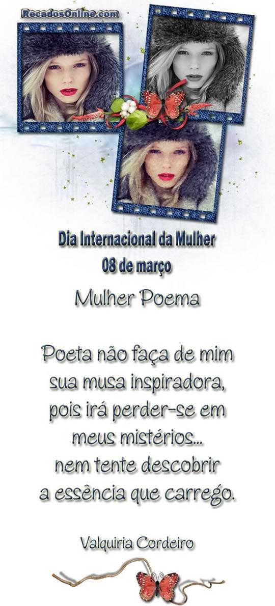Dia da Mulher imagem 15