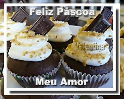 Amor & Páscoa Imagem 4