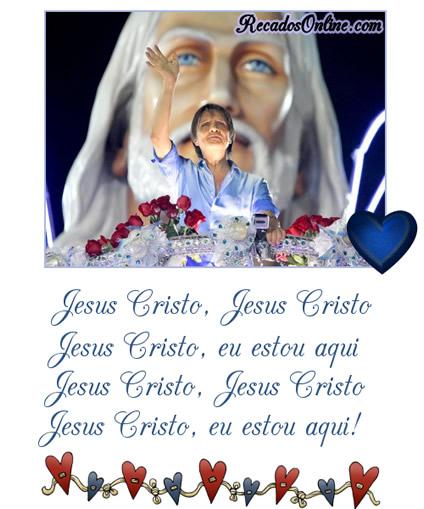 Roberto Carlos Imagem 8