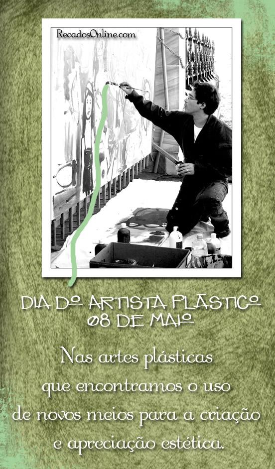 Dia do Artista Plástico imagem 9