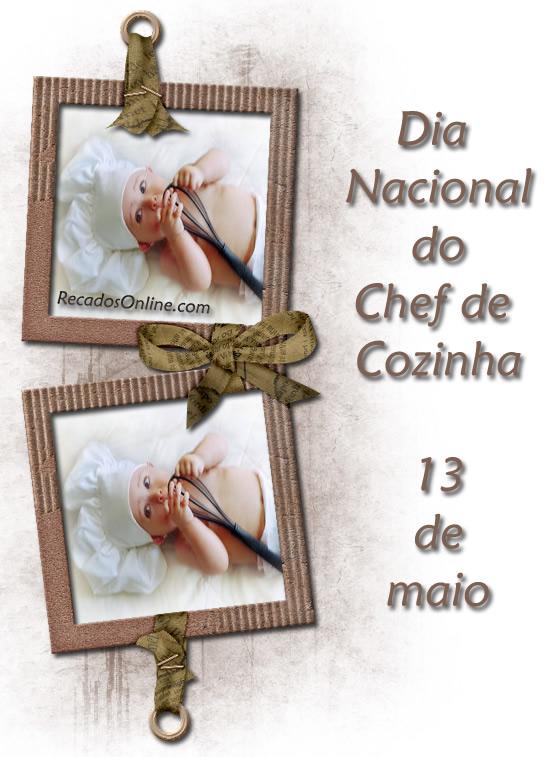 Dia do Chef de Cozinha imagem 7