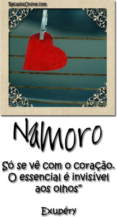 Namoro Imagem 1