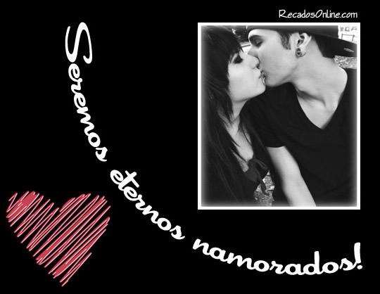 Namoro Imagem 2