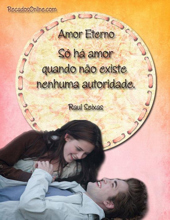 Amor Eterno Imagem 5