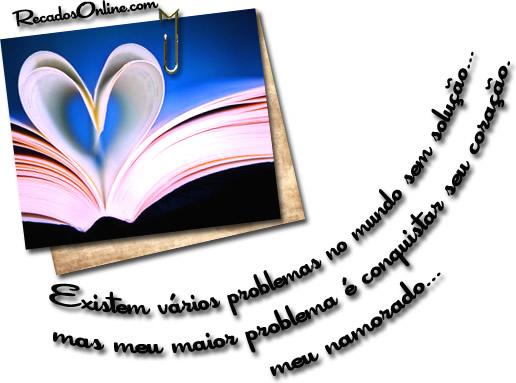 Namorado Imagem 5