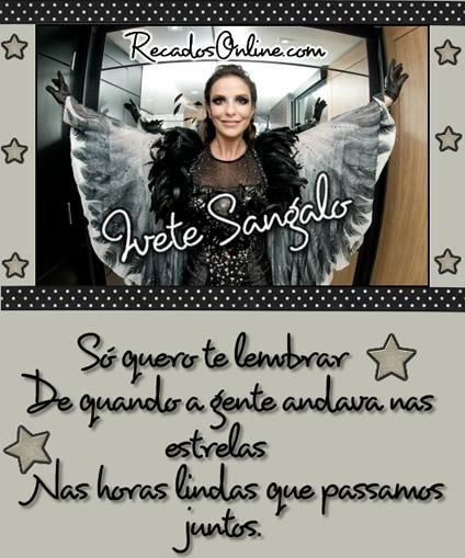 Ivete Sangalo imagem 7