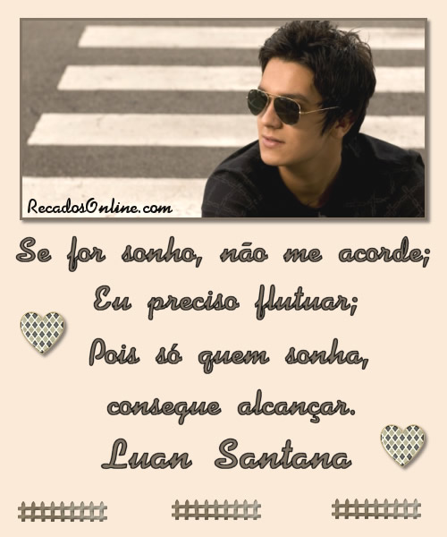 Luan Santana Imagem 2