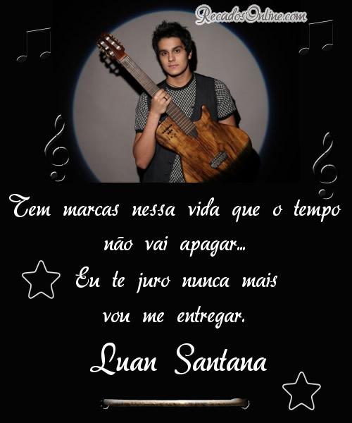 Luan Santana imagem 12