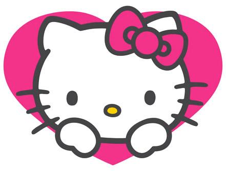 Hello Kitty imagem 10