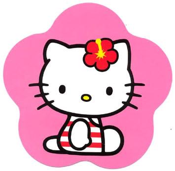 Hello Kitty imagem 3