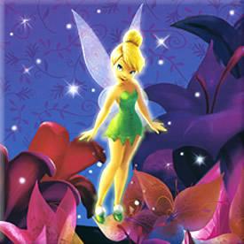 Disney Fairies | Disney
