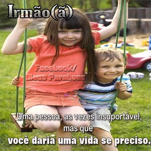 Irmão Imagem 5