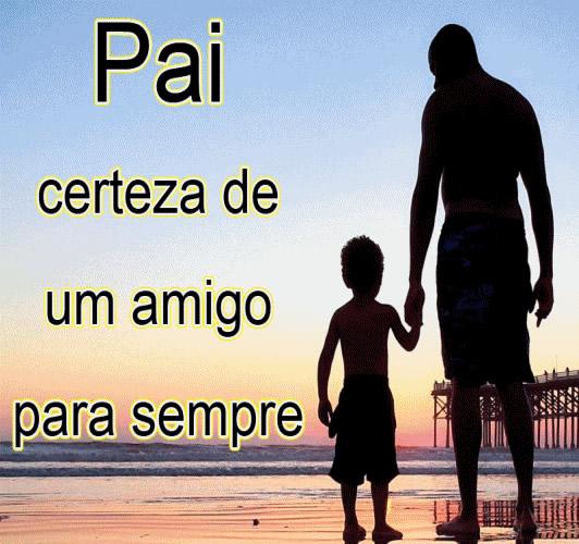Pai Imagem 2