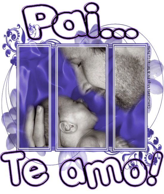 Pai Imagem 5