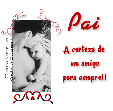 Pai Imagem 9