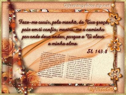 Trechos da Bíblia imagem 7