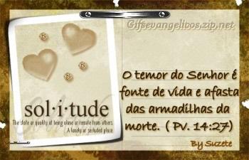 Trechos da Bíblia imagem 8