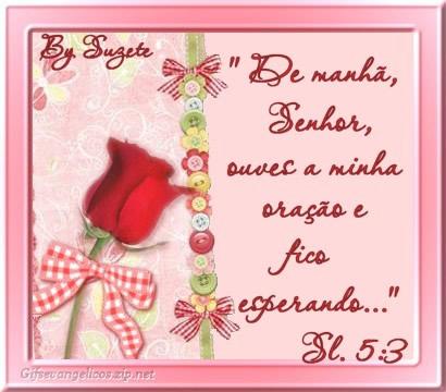Trechos da Bíblia imagem 18