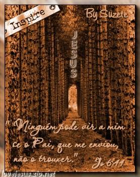 Trechos da Bíblia Imagem 10