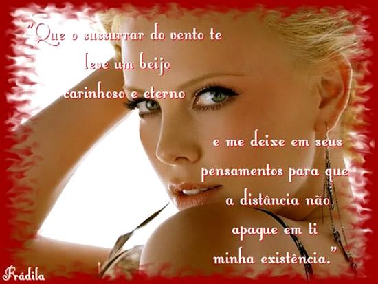 Paixão Imagem 5