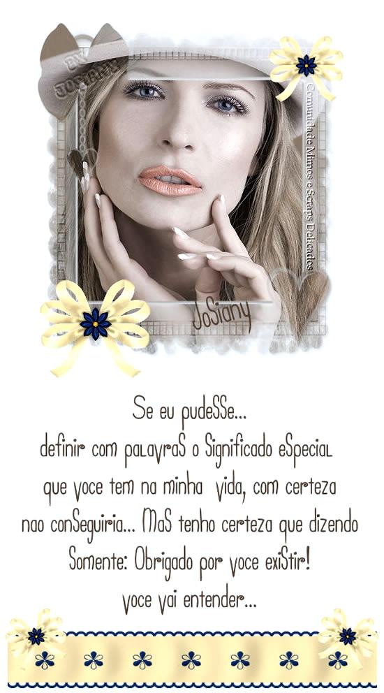 Paixão Imagem 3