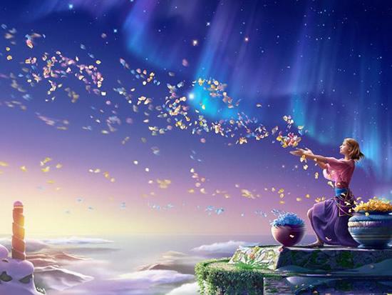Fantasia imagem 5