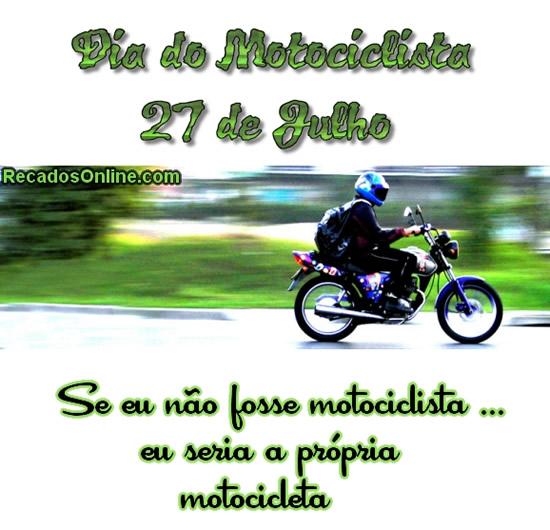 Dia do Motociclista Imagem 9