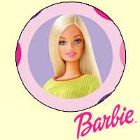 Barbie imagem 4