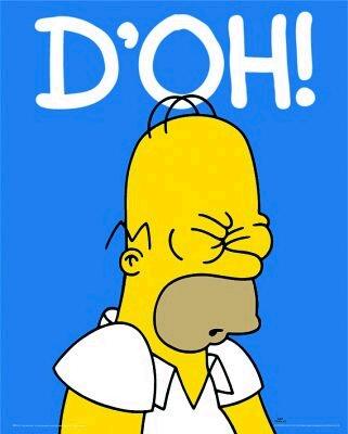 Simpsons Imagem 8