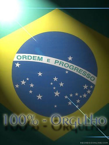 Brasil Imagem 1