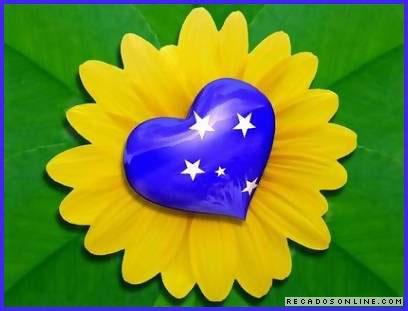 Brasil Imagem 2