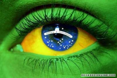 Brasil Imagem 3
