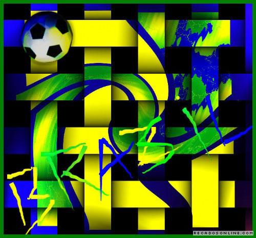 Brasil Imagem 5