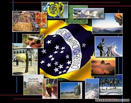 Brasil imagem 7