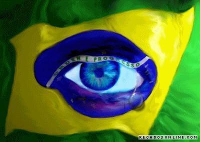 Brasil imagem 8