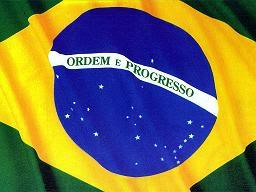 Brasil Imagem 9