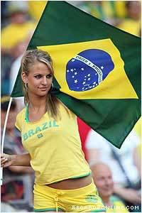 Brasil Imagem 10