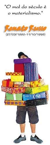 Caixas de Presentes Imagem 10