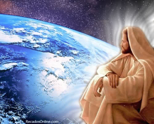 Imagens de Cristo imagem 3