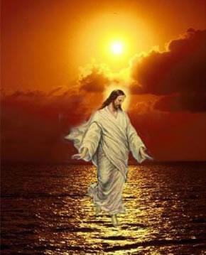 Imagens de Cristo imagem 5