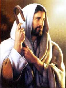 Imagens de Cristo imagem 8