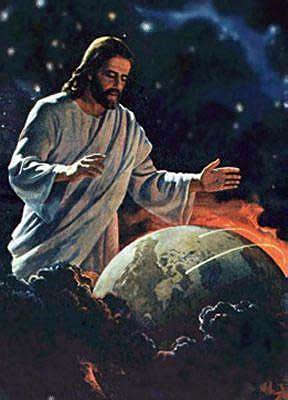 Imagens de Cristo Imagem 10