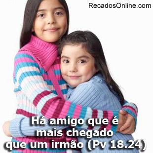 Provérbios imagem 4