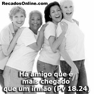 Provérbios Imagem 9