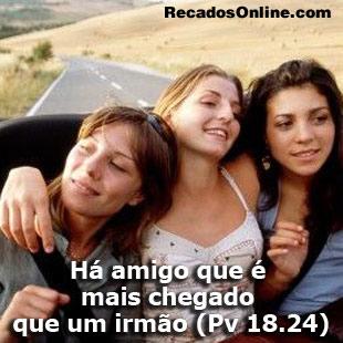 Provérbios Imagem 3