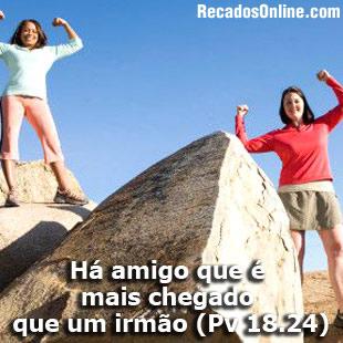 Provérbios Imagem 7