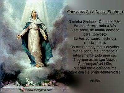 Orações imagem 2