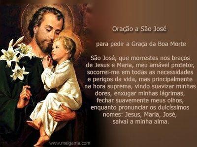 Orações imagem 4