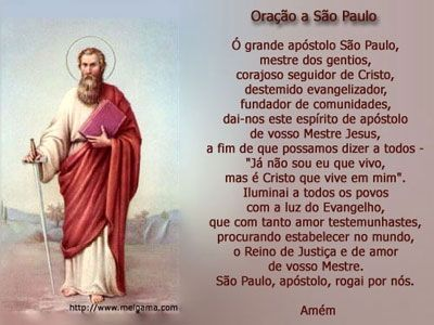 Orações imagem 9